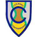 Colegio Contémpora